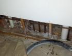mold remediation-7